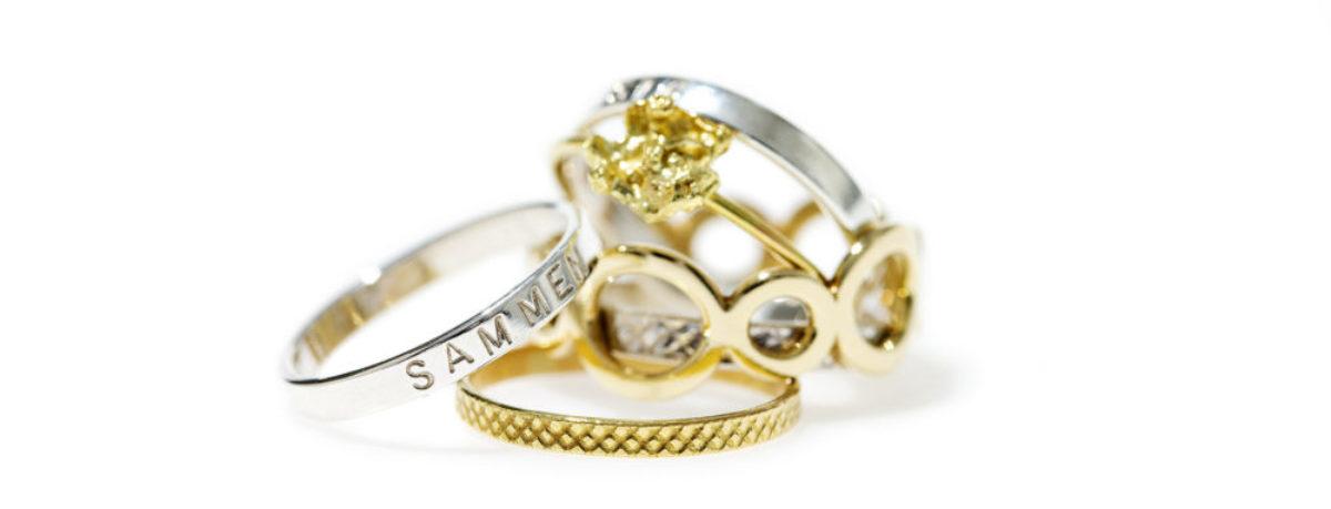 Lisbeth Dauv · Dansk smykkedesign | Danish jewelry design